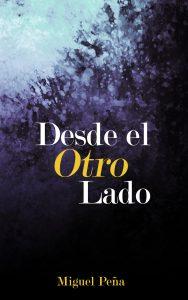 Desde El Otro Lado - Vuelo a la Libertad o el sin sentido del Karma - www.vueloalalibertad.com