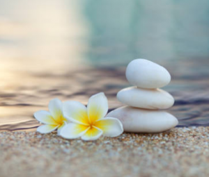 Meditación Breve