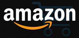 Mis libros Compra El Seiscientos que quiso ser un Porsche en Amazon