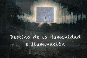 Destino Humanidad e Iluminación - www.vueloalalibertad.com