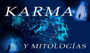 Karma_Mitologias - www.vueloalalibertad.com