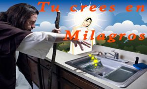 Tu-Crees-en-Milagros-www.vueloalalibertad.com