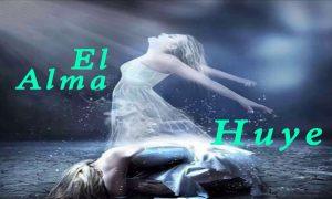 El Alma Huye - www.vueloalalibertad.com