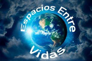 Espacios Entre Vidas - www.vueloalalibertad.com
