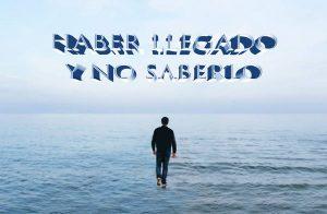 No-Reencarnar-Haber-Llegado - www.vueloalalibertad.com