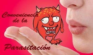 Conveniencia-de-la-Parasitacion - www.vueloalalibertad.com