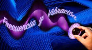 Frecuencia-Vibración-Energía - www.vueloalalibertad.com - Significado del Karma