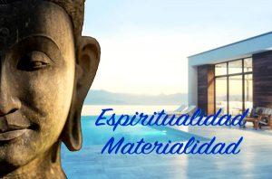 Espiritualidad - Materialidad - www.vueloalalibertad.com Significado del Karma