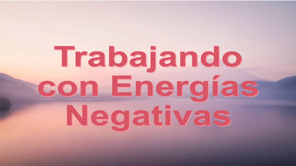 Eliminar-Energía-Negativa - www.vueloalalibertad.com - Qué es el Karma