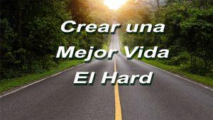 Crear una Mejor Vida - www.vueloalalibertad.com - Que es el Karma