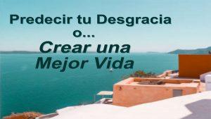 Crear una Mejor Vida - www.vueloalibertad.com - Qué es el karma