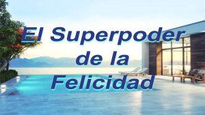 Superpoder Felicidad - www.vueloalalibertad.com - Que es el Karma