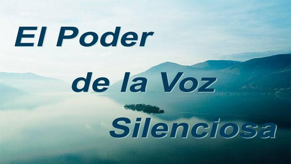 Poder Voz Silenciosa - www.vueloalaliibertad.com - Qué es el Karma