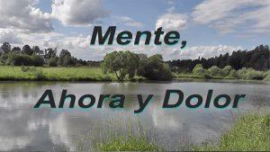 Mente-Ahora-Dolor - www.vueloalalibertad.com - Qué es el Karma