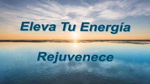 Elevar Energía Rejuvenecer - www.vueloalalibertad.com - Que es el Karma