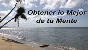 Obtener-Mejor-Mente - www.vueloalalibertad.com - Qué es el Karma