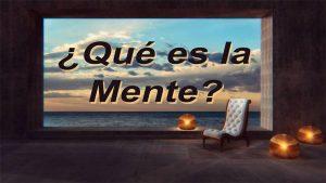 Que es la Mente - www.vueloalalibertad.com - Que es el Karma