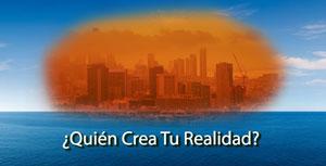 Quien Crea Tu Realidad - www.vueloalalibertad.com - Qué es el Karma