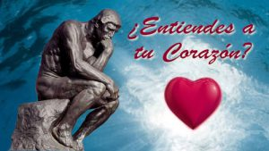 Entiendes a tu Corazón - www.vueloalalibertad.com - Qué es el Karma