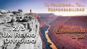 Felicidad Responsabilidad Entendiendo al Ser www.vueloalalibertad.com Crecimiento Personal