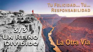 La Otra Vía a la Felicidad - www.vueloalalibertad.com