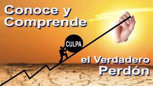 Conoce y Comprende el Verdadero Perdón - www.vueloalalibertad.com - Terapia Regresiones